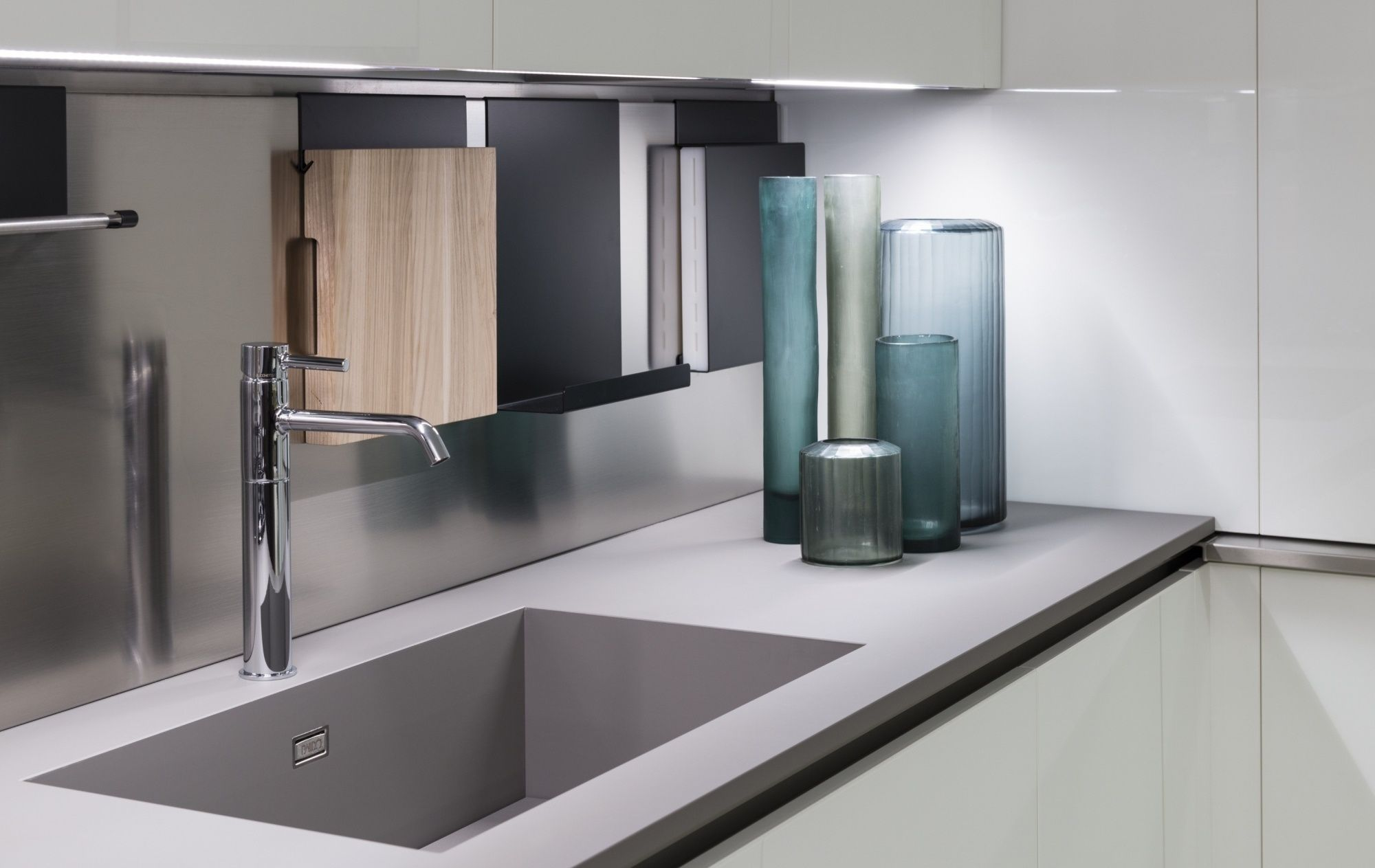 Fenix Ntm Case Histories Furniture And Interior Design Fenix