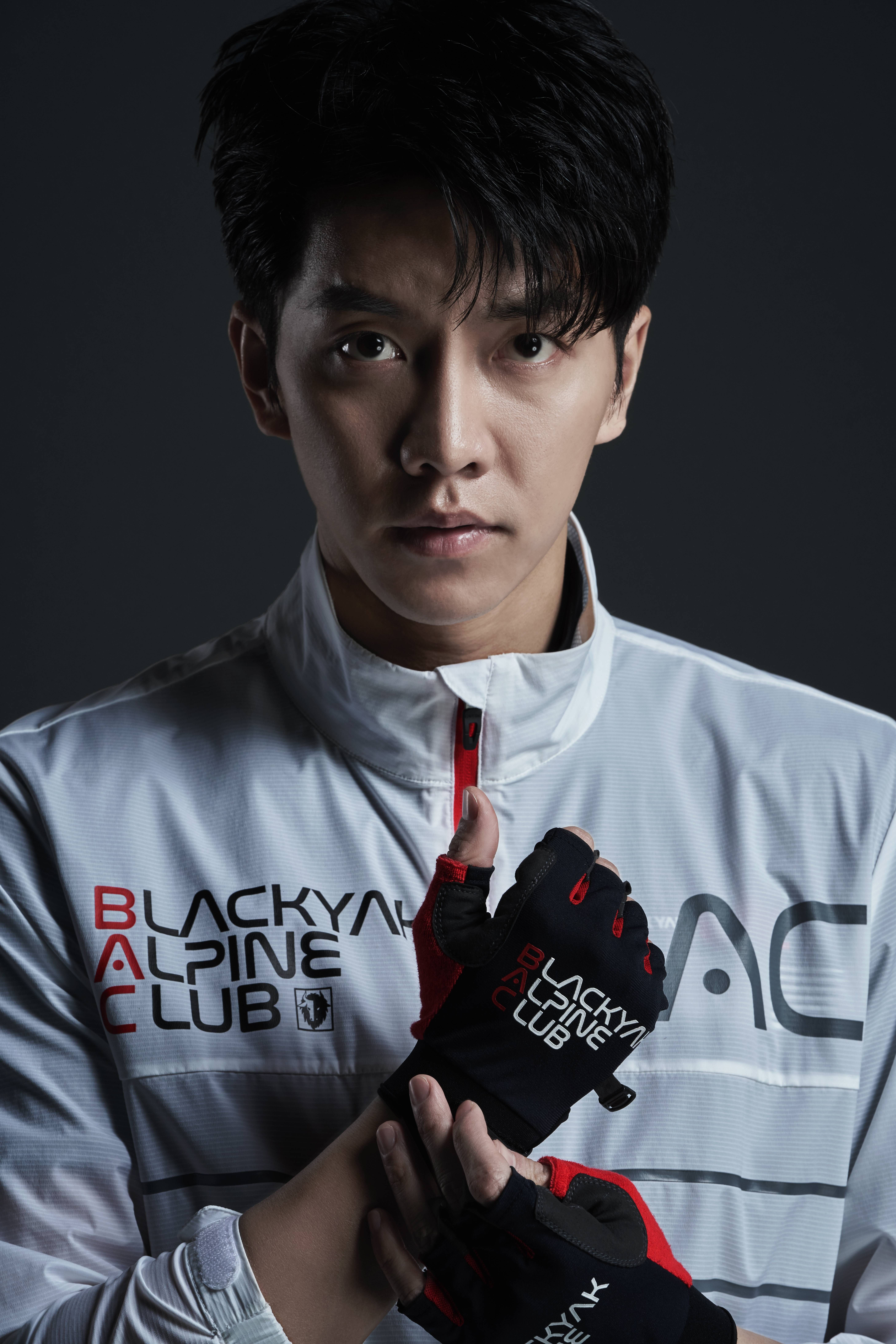 Everything Lee Seung Gi   This is solely dedicated to the