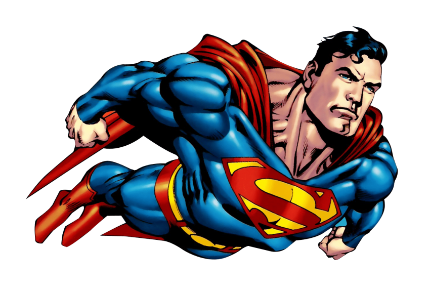 Download Superman Clipart Png Photo Png Free Png Images Superman Clipart Superman Art Superman Photos