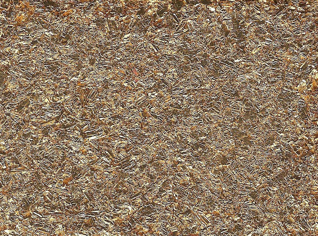Gold Leaf Metal Texture Flakes by Enchantedgal-Stock.deviantart.com on @deviantART