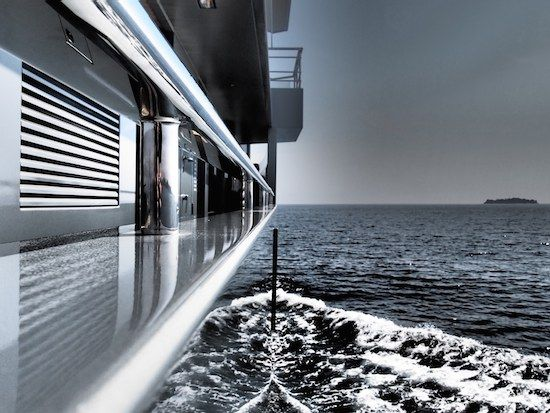 http://www.superyachttimes.com/editorial/33/article/id/12532