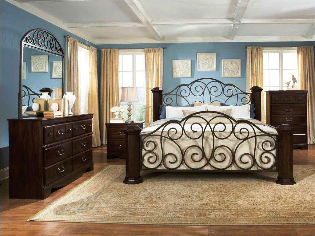 Wonderful King Bedroom Sets