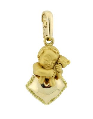 Magerit My Baby Collection Pendant 870