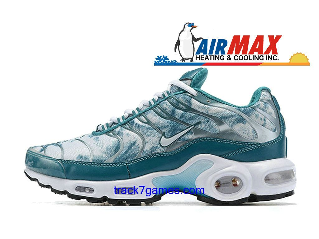 chaussure nike air max 2017 chambray les tours
