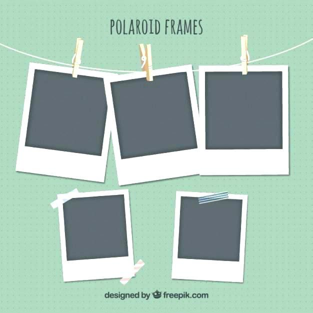 Template Download Vectors Photos And Files Free For
