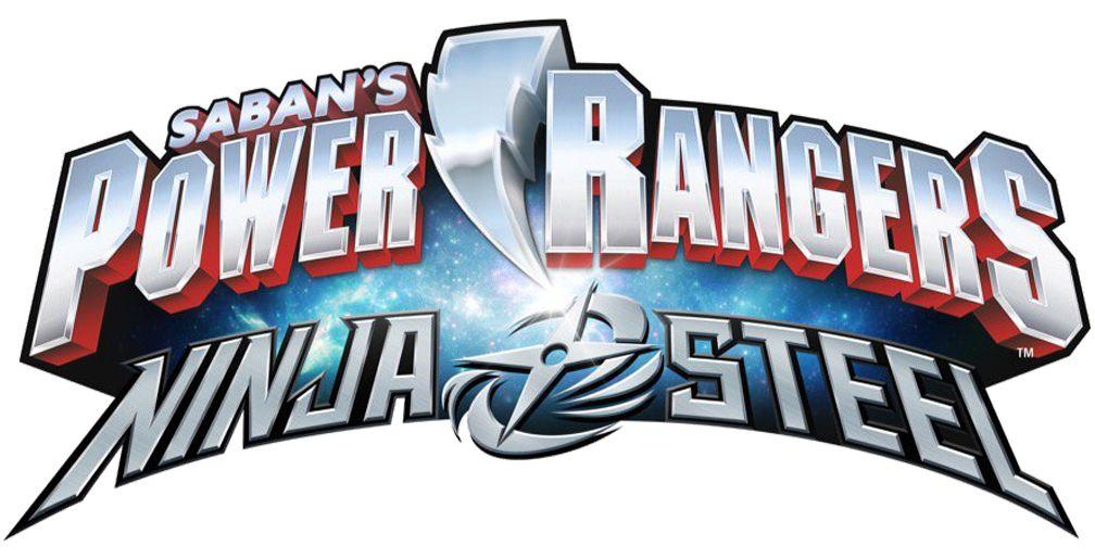 Power Rangers Ninja Steel The Complete Season Morphs Onto Dvd Digital August 14 Power Rangers Ninja Steel Power Rangers Super Megaforce Power Rangers Ninja