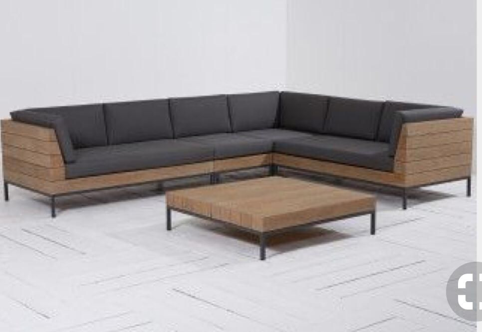 Pin By Mohammed Hussein On لاجووون Furniture Sofa Outdoor Decor