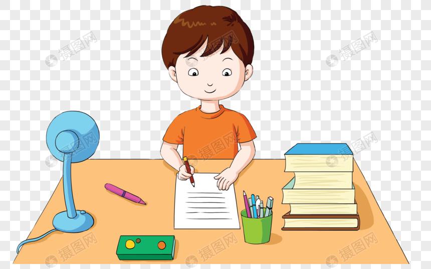 31 Gambar Kartun Orang Yang Sedang Belajar Belajar Untuk Melakukan Kerja Rumah Lelaki Gambar Unduh Download Gadis Tangan Kartun Kartun Gambar Gambar Kartun