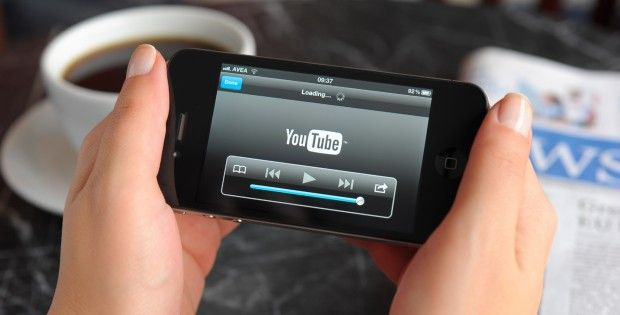 video online magazin digital