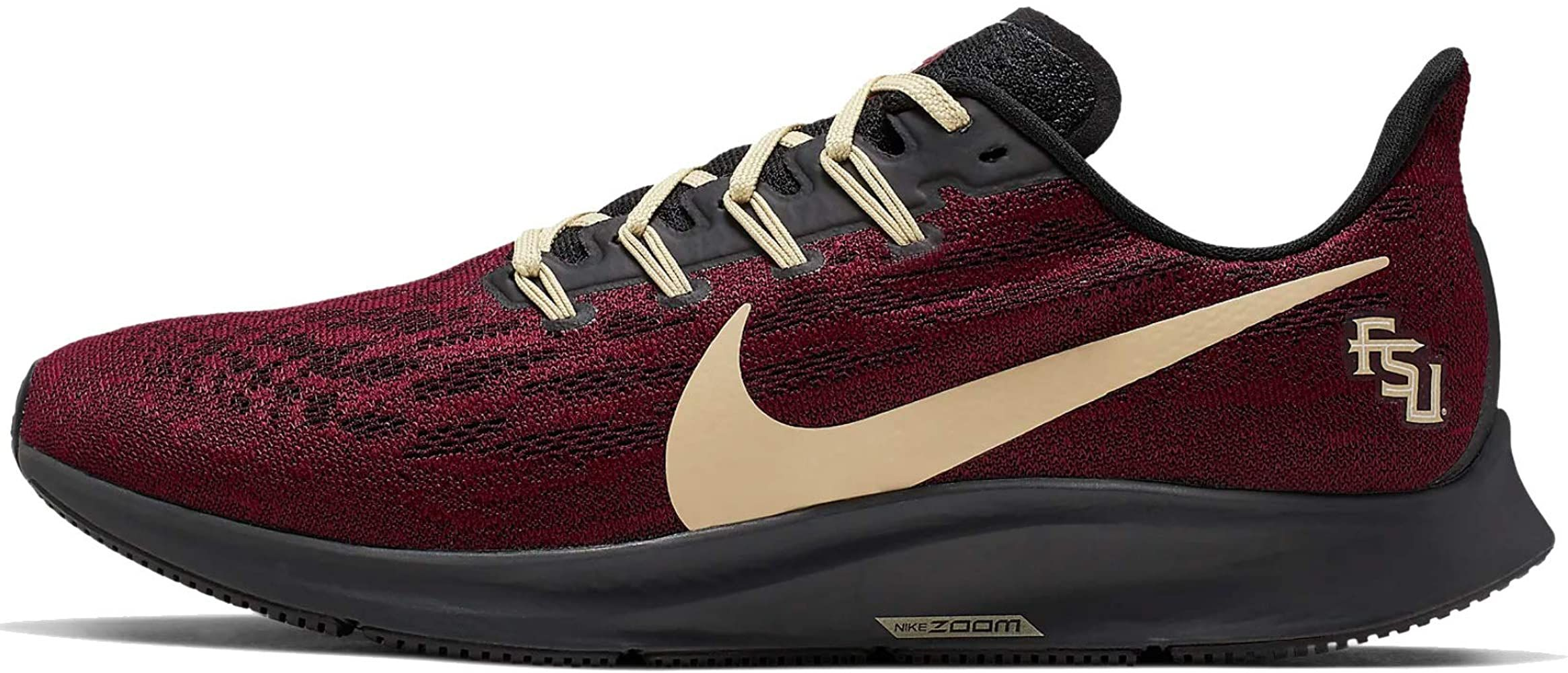 nike homme chaussures marron
