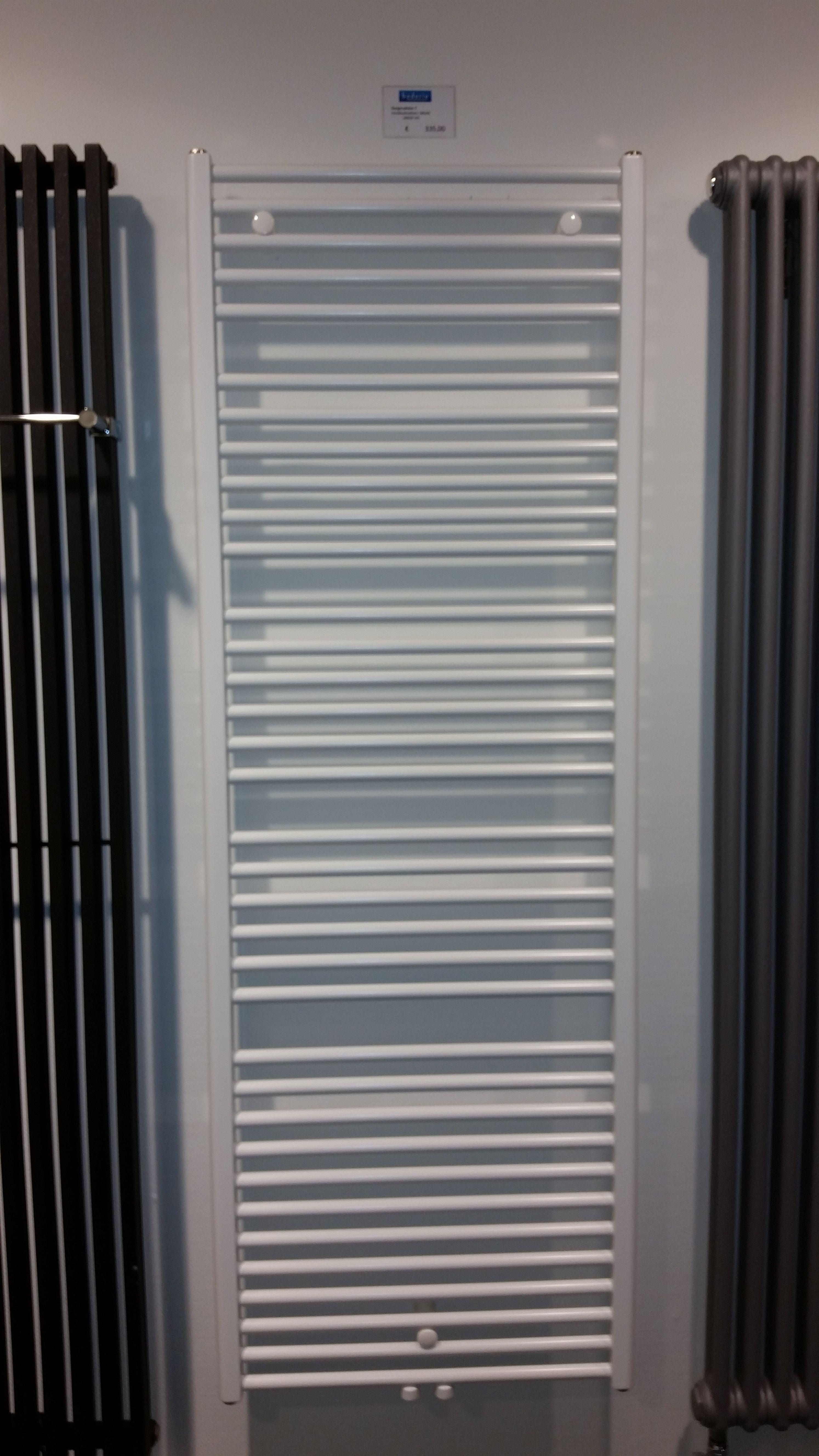 met een design radiator badkamer ideetjes pinterest design