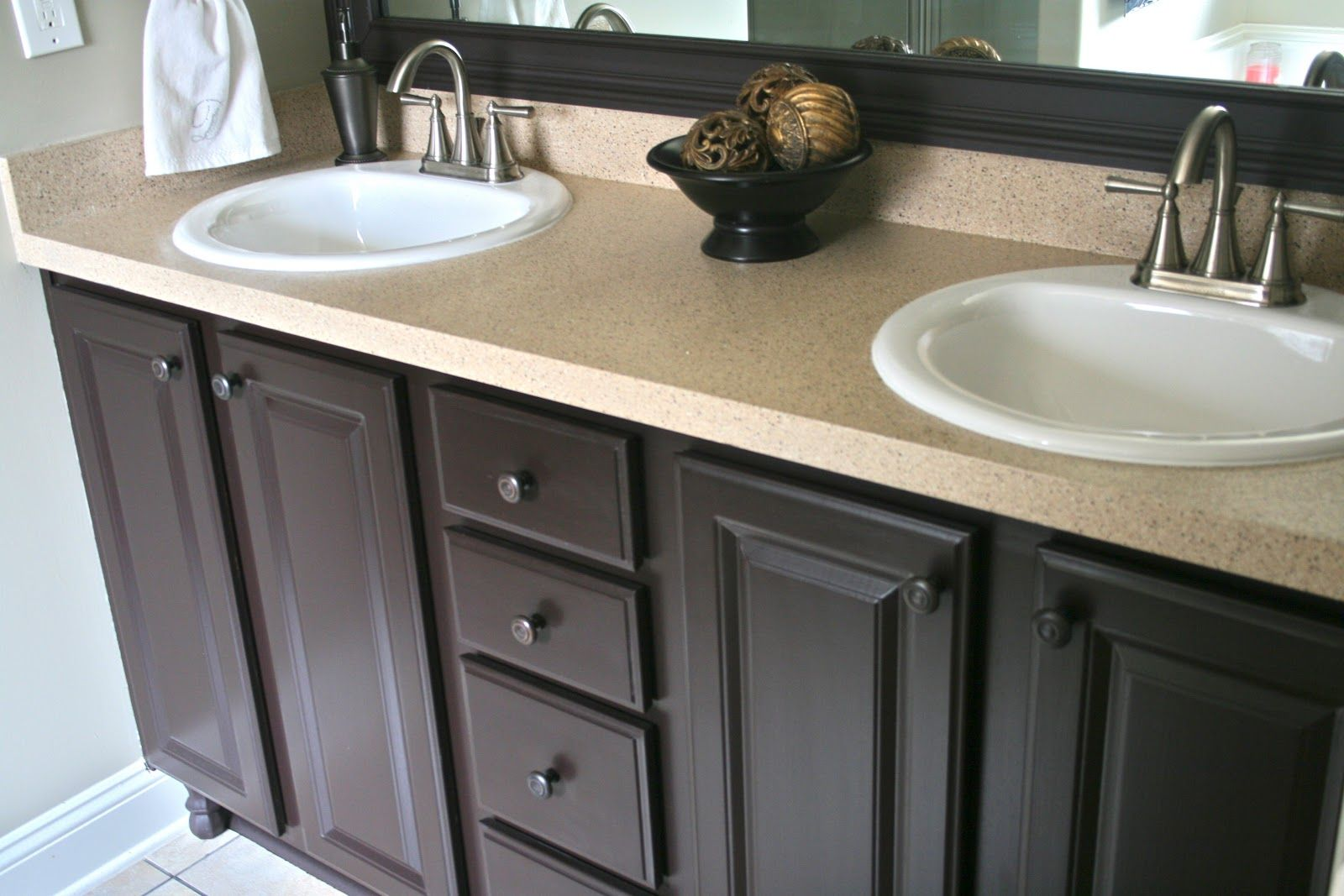 Countertop Transformation Kit Desert Sand Love This
