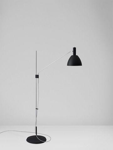Lumini Bauhaus 90 Por Fernando Prado Ideias Para Abajur
