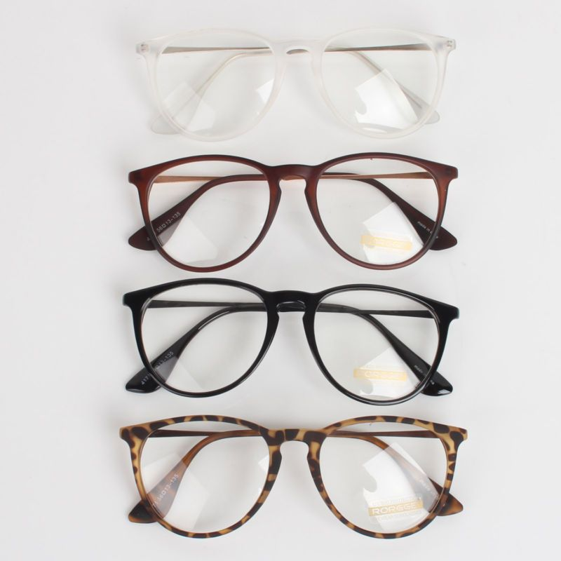 f8610a3c519 images Nerd Glasses Outfit