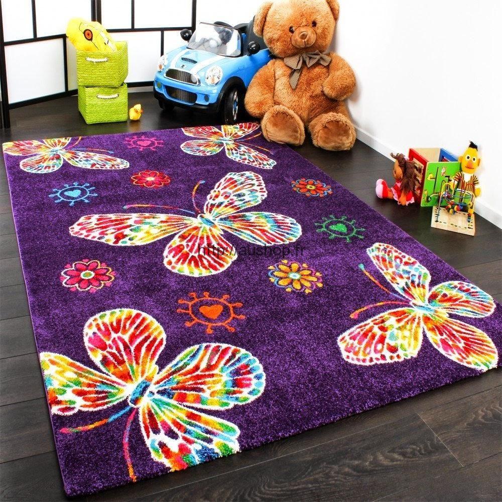impressionnant tapis chambre pas cher | Çocuk odaları için halı ...