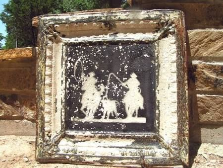 western style tile for sale - Google Search
