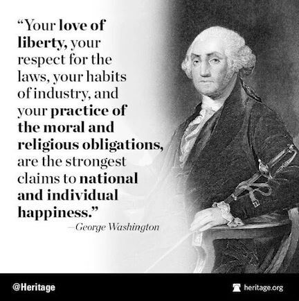 George Washington Quotes Custom Facts About George Washington  Pinterest  George Washington Quotes