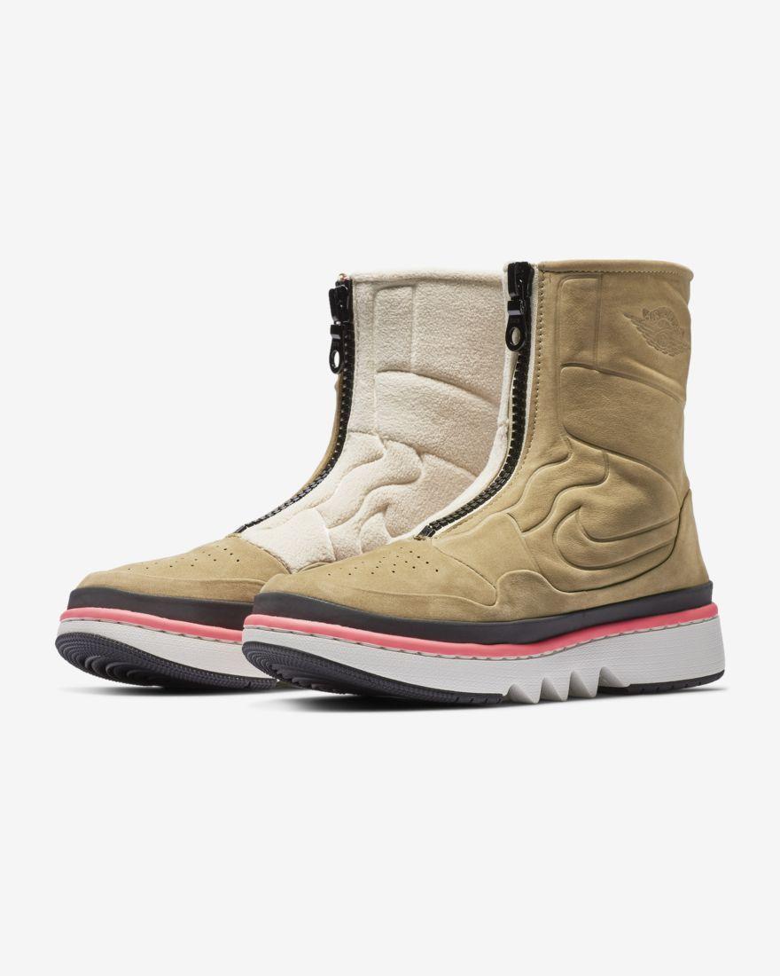 check out c5d30 62296 Air Jordan 1 Jester XX Utility Pack Women s Shoe