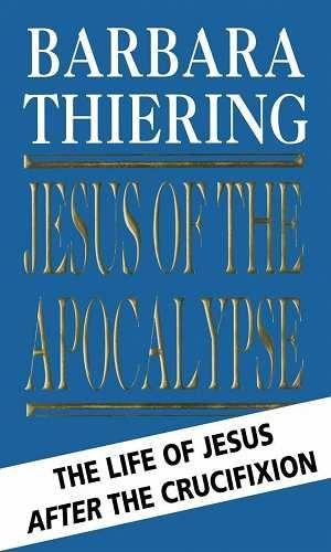 Prezzi e Sconti: #Jesus of the apocalypse  ad Euro 9.49 in #Ebook #Ebook