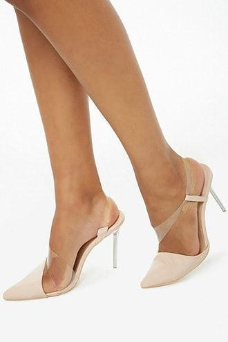 a95158bbdb9e Stiletto High Heels  StilettoHeels Prom Heels