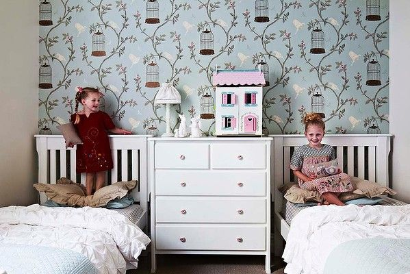 Cute Wallpaper Home The Williamstown Melbourne Home Of Interior