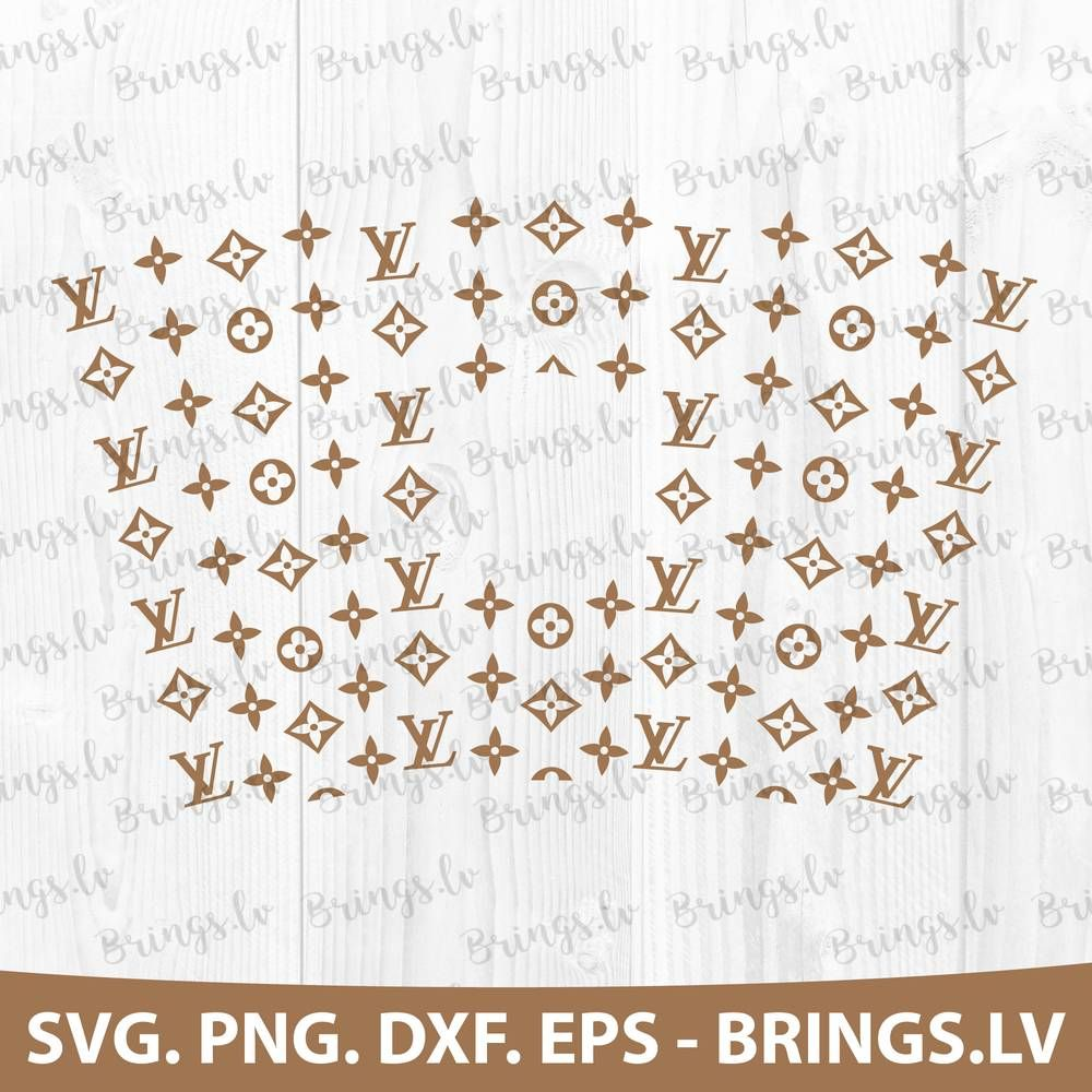 Pin on Top Cut Files Design Templates SVG DXf PNG
