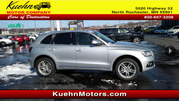 59 Preowned Cars For Sale Ideas Cars For Sale Motor Company Rochester