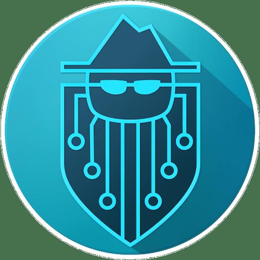 Tenta Private VPN Browser Download for PC (Windows 7, 8, 10