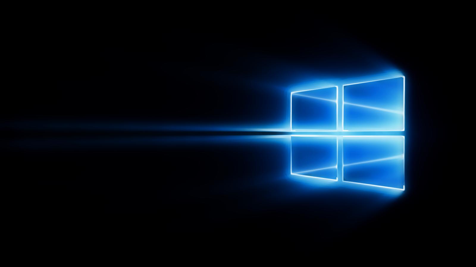 Wallpaper download for windows 10 - Windows 10 Hd Wallpapers Free Windows 10 Wallpaper Free Download