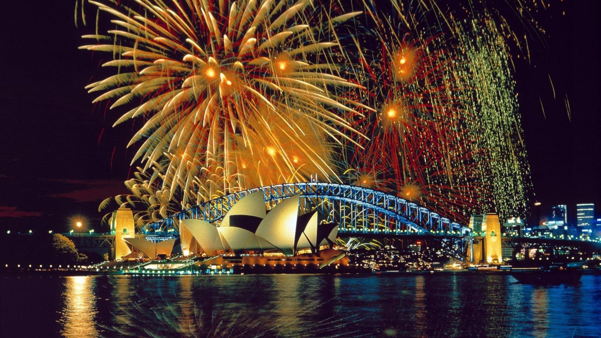 sydney wallpapers sydney backgrounds for pc new years eve events asheville nye