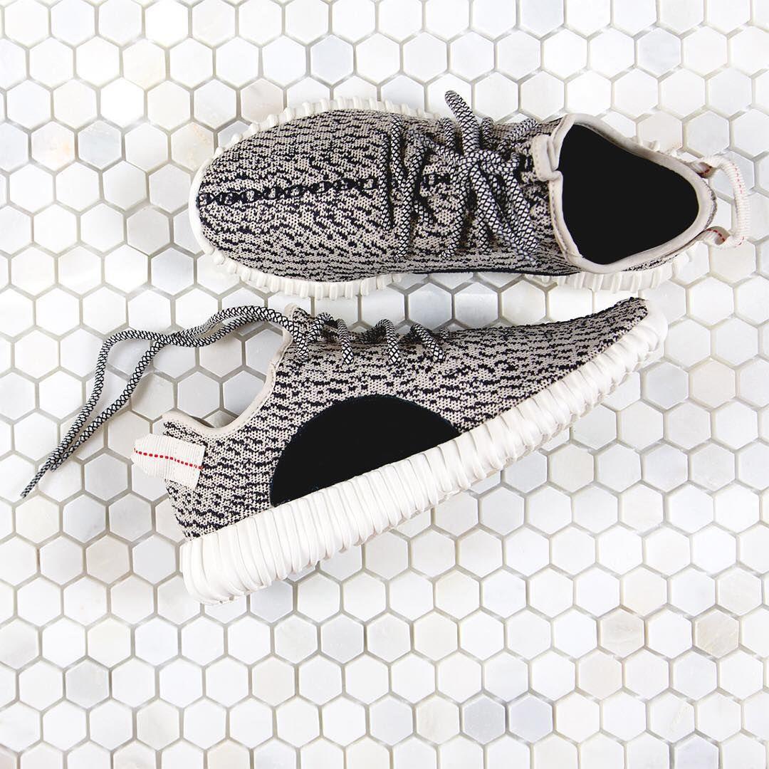 adidas canal walk