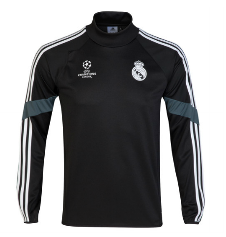 Real Madrid UCL Training Top Real Madrid Official ...