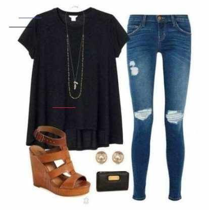 15 New Ideas How To Wear Wedges Outfits Skinny Jeans 15 New Ideas How To Wear Wedges Outfits Skinny Jeans 15 New Ideas How To Wear Wedges Outfits Skinny Jeans #howtowear #howto<br>