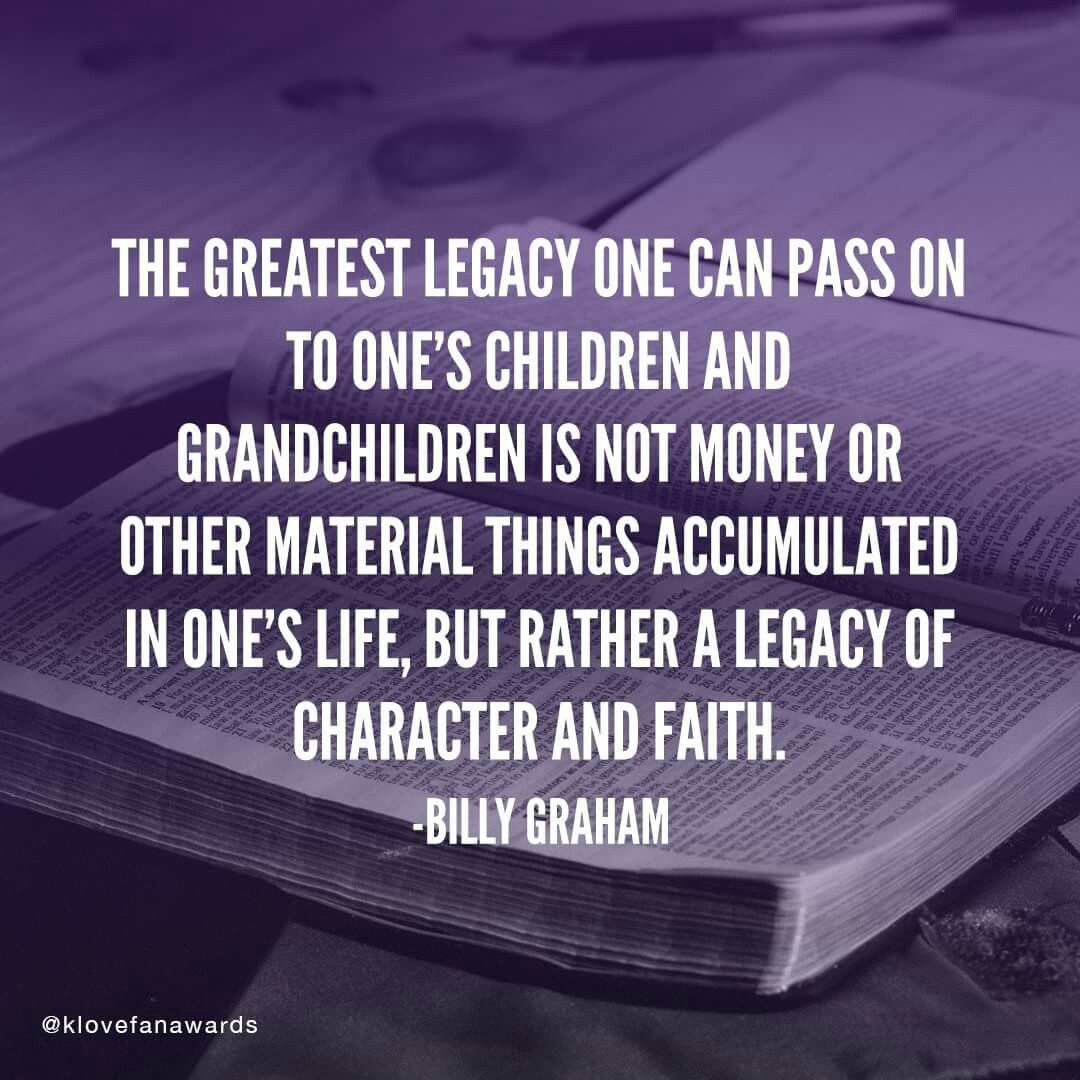 11 Quotes About Leaving a Legacy Leaving quotes, Legacy