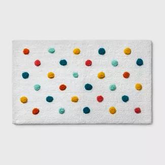 Pillowfort : Kids' Bath : Target