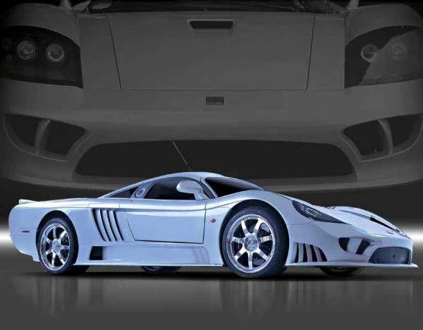 2014-0036-Promotional Calendars-Exotic Cars-1.jpg (600×468)