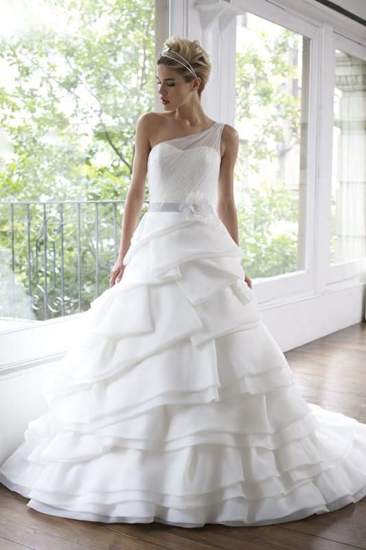 where to buy cheap wedding dresses - Dress Yp