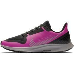 Photo of Nike Air Zoom Pegasus 36 Shield Women's Running Shoe – Pink Nike