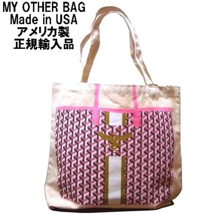507aab355d93 My Other Bag マイアザーバッグ トートバッグ SOPHIA BEE 正規品 | Books ...