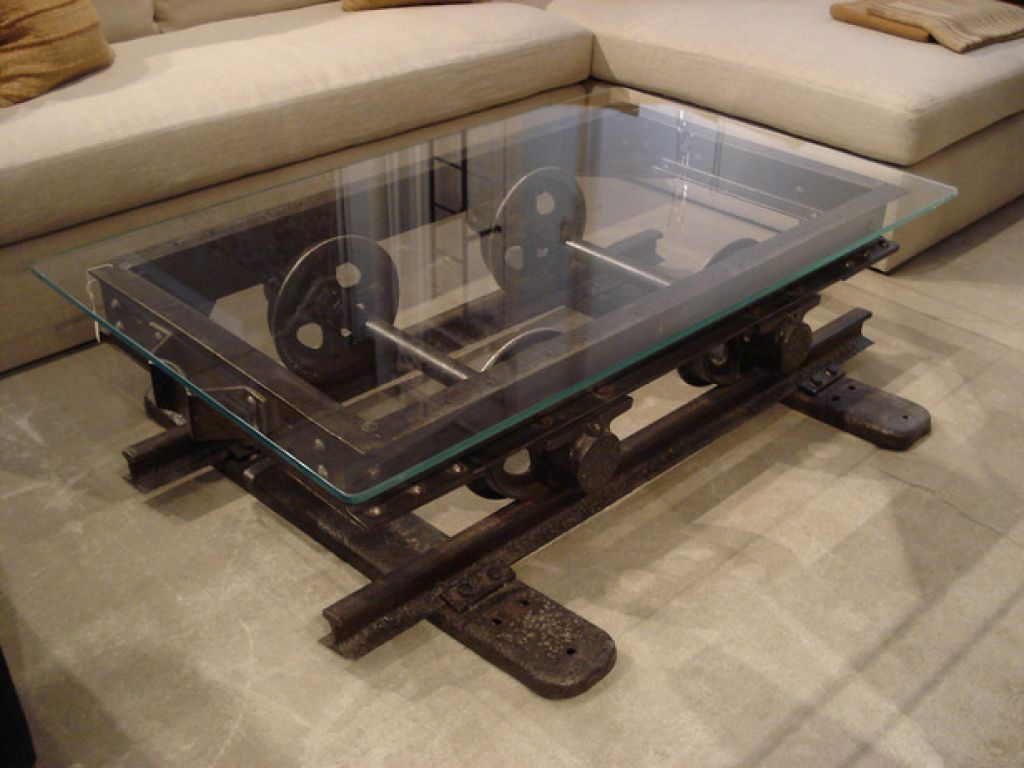 Projects Idea Of Steampunk Dining Table. Darken up your home and get wicked ideas with the most awesome Gothic  Steampunk Horror Victorian Furniture around idoorhandle com Alternative