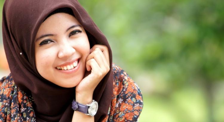 5 cara membuat istri bergairah di ranjang agar puas tak karuan