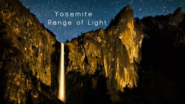 I am a destination visual artist who specializes in photography, timelapse cinematography, & filmmaking. I love to travel, so if you have a project in some far flung location, lets talk.  Yosemite National Park, the High Sierra, and the Eastern Sierra are some of the most beautiful places on earth.  Ever since I serendipitously won a trip to Yosemite when I was 18, the beautiful Range of Light has captured my heart and become my home.  Nothing brings me more joy than to share this life…