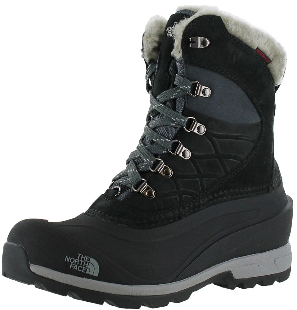 The North Face Women's Chilkat 400 Outdoor Insulated