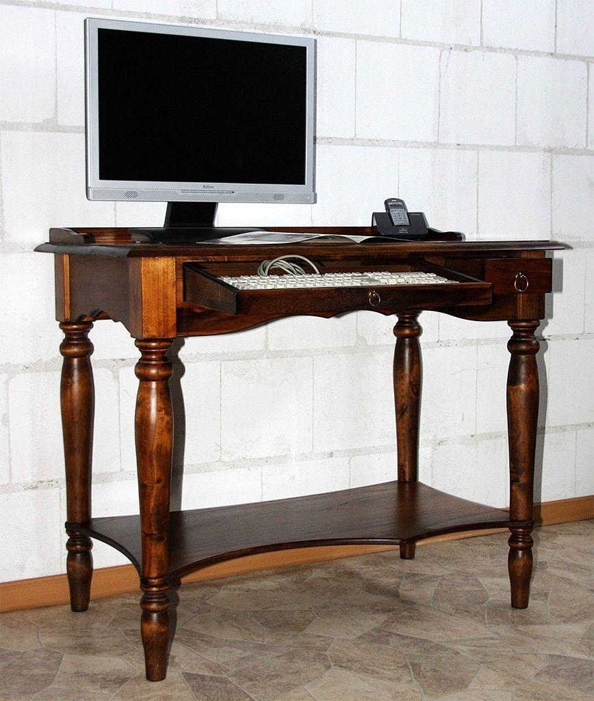 Http Www Ebay De Itm Sekretar Computertisch Schreibtisch Pc
