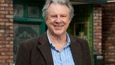 Dennis Tanner - Phillip Lowrie - Coronation Street - ITV