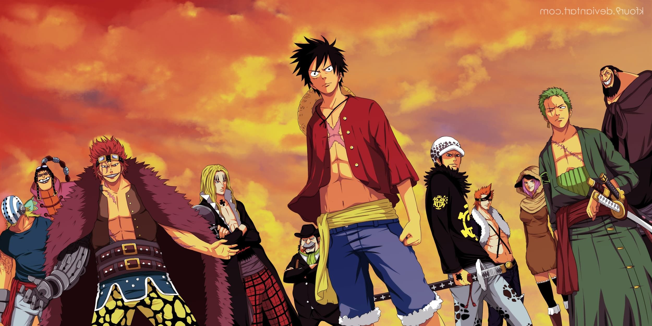 free trafalgar law hd wallpaper apk download for android getjar