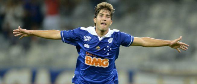 Real Madrid y su nuevo fichaje oficial, el brasileño Lucas Silva | A Son De Salsa
