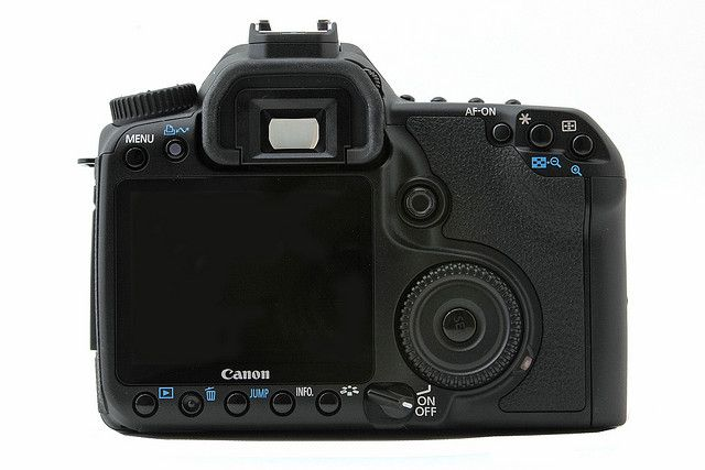 Canon 40d Guide Canon 40d Canon Canon Camera