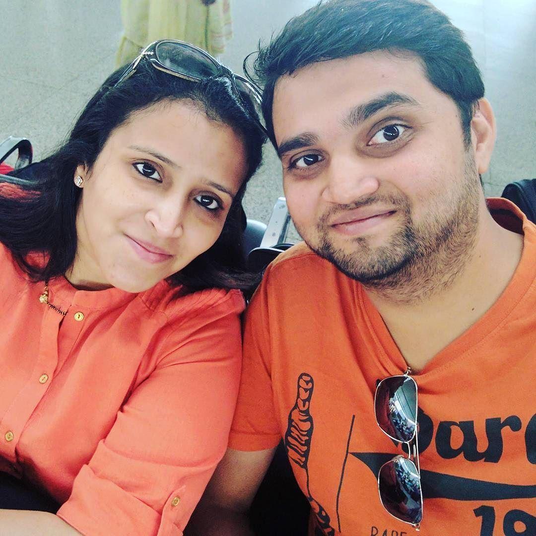 Bye Bye Varanasi... #returning #home #mumbai #selfie