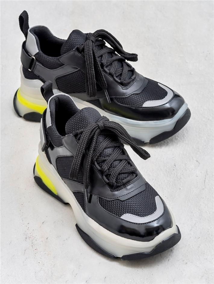 Duz Ayakkabi Modelleri Ve Fiyatlari Elle Shoes Ayakkabilar Sneaker Moda